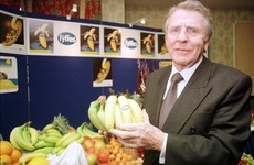 The highs and lows of Fyffes' 30-year journey from a Dundalk grocers to a €750m Japanese exit