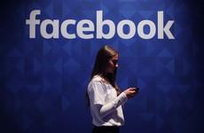 Mark Zuckerberg wants Facebook to be a 'global community'