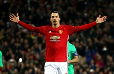 Zlatan Ibrahimovic: I am like Indiana Jones