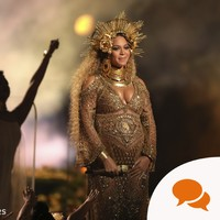 Beyoncé: 'The onus is on everyone to study and understand what a lack of privilege really means'