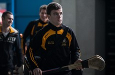 Club commitments means Tony Kelly misses out, while Cody wields the axe in Kilkenny