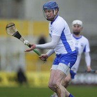 Gleeson set for Déise start, while Callanan, Noel McGrath and 'Bubbles' among the Tipp absentees