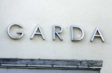 Cash stolen in armed raid on security van in Drogheda