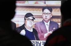 North Korea says it 'categorically rejects' autopsy results before they're even released