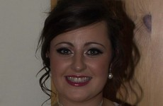 Tributes pour in for Grainne O'Donnell, the 20-year-old UCC student who died from meningitis