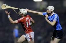 As it happened: Cork v Dublin, Division 1A hurling league
