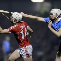 As it happened: Cork v Dublin, Division 1A hurling league