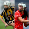 Last year's All-Ireland finalists open 2017 with wins and they both mean business