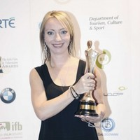 Love/Hate leads nominations for 2012 IFTA awards