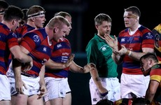 Defending champions Clontarf too strong for Belvo and this weekend's UBL Division 1A action