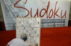 Can't get harder than this: Sudoku puzzles must have 17 clues