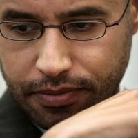 ICC deadline looms for news on Saif Gaddafi