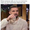 17 times Drake was the meme that just keeps on giving