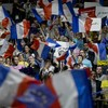Russia accused of cyberattacks in another election - This time in France