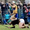 Clare back on track after impressive 13-point victory over winless Kilkenny