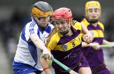 Wexford leave it late to win south-east derby, while Carlow, Antrim and Kerry open on a high