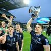 Finally Lee Keegan lifts an All-Ireland in Croke Park - 'It puts a few demons to bed'