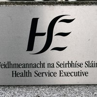 X-ray report left in Penneys, patient's mental health data faxed to a bank - 113 HSE data breach calamities revealed