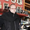 Megaupload founder Kim Dotcom to be sent to the US to face fraud trial