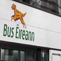 Unions accuse Bus Éireann of 'seeking to collapse talks' around averting strike