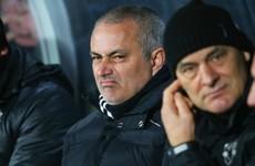 'Chelsea are already Premier League champions'