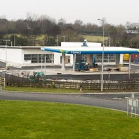 Over 200 jobs to be created at two new motorway service stations