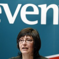 Revenue chairwoman to face TDs' questioning on pensions debacle