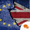 Opinion: 'If we choose to stick with the UK, we will probably go backwards'