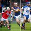 8 players to watch in the Fitzgibbon Cup hurling semi-finals