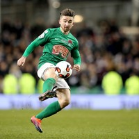 23 of the best League of Ireland players aged 23 or under