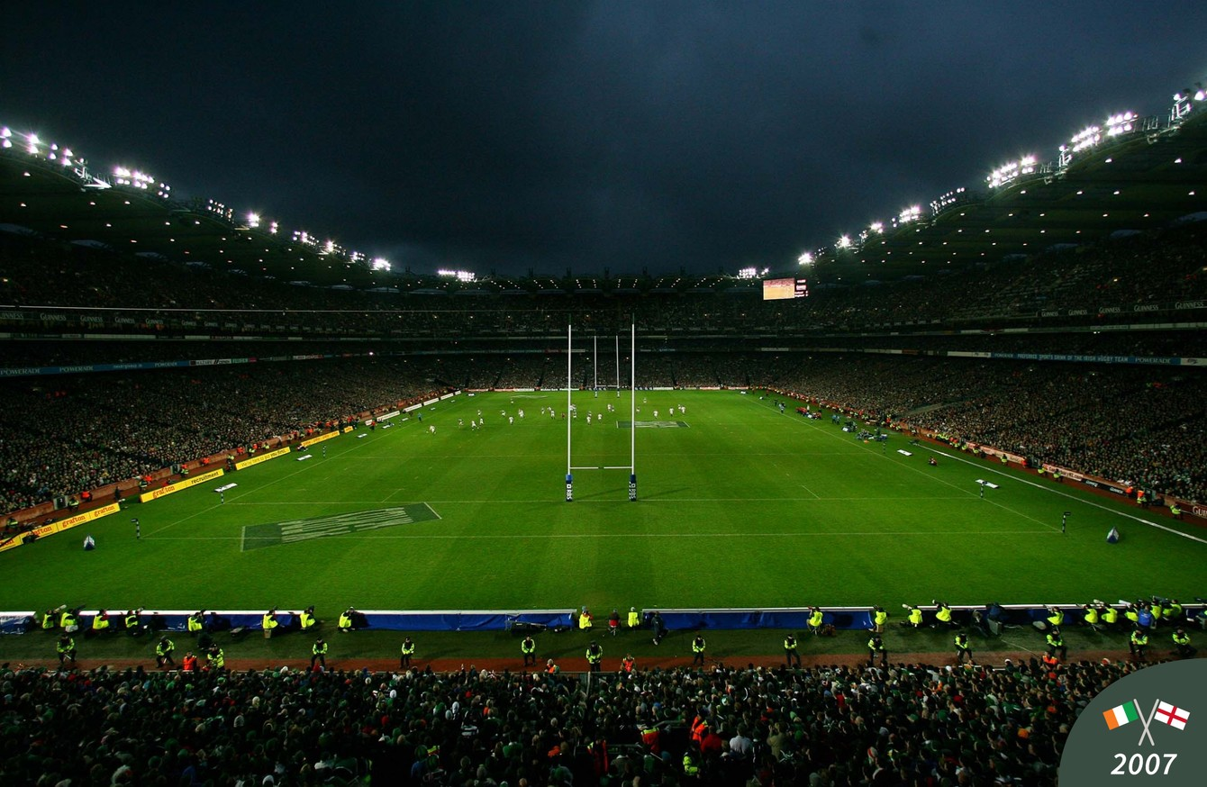 01ba62d174 'It was a spectacular day for the GAA, for sport in this country and for  Ireland in general'