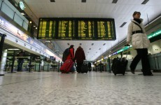 DAA to be questioned on 'vision and priorities' for coming years
