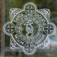 Remains discovered in Dublin identified