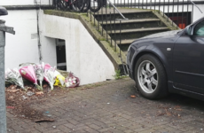 Gardaí launch murder investigation after fatal shooting on North Circular Road