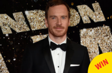 007 reasons Michael Fassbender is an excellent pick for the next James Bond