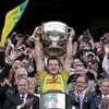 Call for August Bank Holiday All-Ireland final and Donegal's 'frank' Super 8 meeting