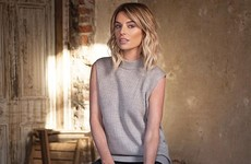 Pippa O'Connor's range of jeans is getting its very own shop - here's what you need to know