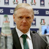 The42 Rugby Show: Eddie O'Sullivan previews Ireland's game against France