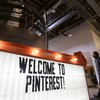 Pinterest has rolled out its advertising platform for Irish businesses