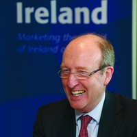 Shane Ross to seek a free vote on new drink-driving law