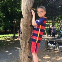 Tributes paid after young Dublin boy dies while waiting for heart transplant