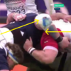 Analysis: Ireland's scrum will get a huge test against monstrous French pack