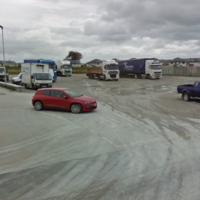 Post-mortem takes place on body of man discovered at Cork truck stop