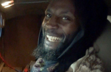 Islamic State suicide bomber was ex-Guantanamo Bay inmate who got £1m from UK taxpayers
