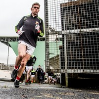 From All-Ireland success to injury heartbreak - Kevin Keane ruled out for 2017