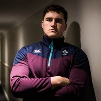 Testy session with Schmidt's seniors has raised U20s' game for France showdown