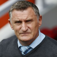 Former Celtic boss Tony Mowbray replaces Coyle at Blackburn