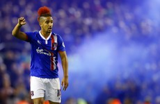 Players from Italy, Brazil and France among 20 new arrivals to the League of Ireland