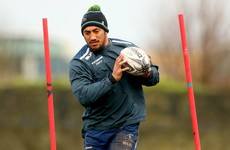 We'll Leave It There So: 'Super 8' gaelic football proposal slammed, Bundee Aki's back and today's sport