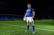 Ian Madigan: 'I would be open to playing for any of the provinces'